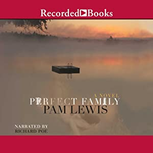 Perfect Family Audiobook