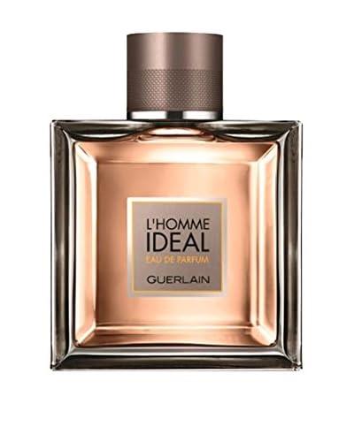 Guerlain Eau De Parfum Uomo L'Homme Idéal 50 ml