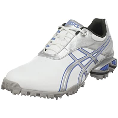 ASICS Ladies GEL-Linksmaster Golf Shoe by ASICS