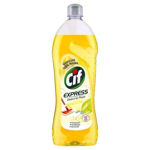 cif-express-lemon-direct-to-floor-750ml