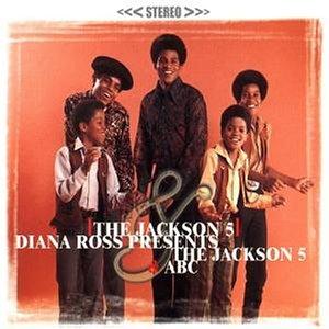 The Jackson 5 - One More Chance Lyrics - Zortam Music