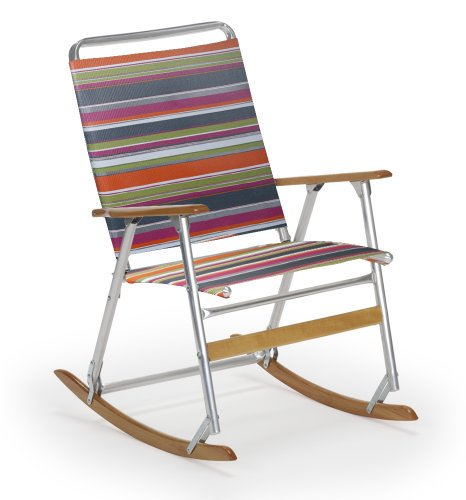 Beach Chairs Sale submited images