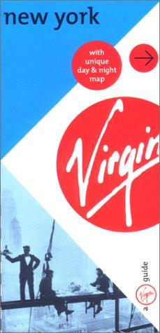 virgin-new-york