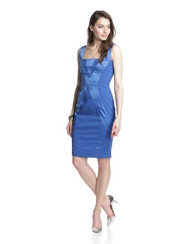 Vince Camuto Women's Bodycon Dress