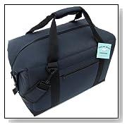 Polar Bear 24 Pack Soft Sided Cooler Bag