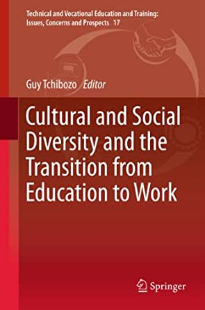 multicultural issues and diversity in social work A companion volume to multicultural issues in social work, this new edition reflects major social and political changes that have influenced multicultural practice in recent years, including the status of practice research, professional social work standards, cultural patterns and political circumstances, and the implementation of public policy.