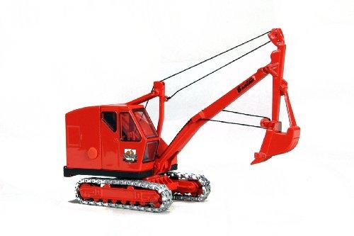 Used John Deere Lawn Tractors