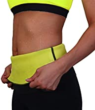 ALING Hot Thermo Sweat Neoprene Shape…
