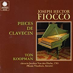 Joseph Hector Fiocco et Pier Antonio Fiocco 41Z6XJQQJEL._SL500_AA240_