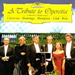 Tribute to Operetta: A Franz Lehar Gala