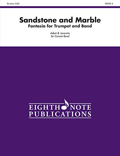sandstone-and-marble-conductor-score-parts-eighth-note-publications
