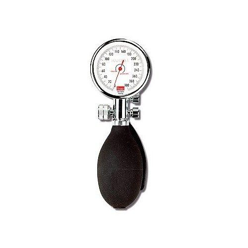 Boso manuell 60 Klettmanschette Blutdruckmessgerät
