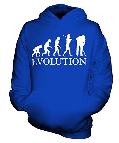 candymix-addetto-alle-pulizie-evoluzione-umana-unisex-bambino-ragazzi-ragazze-felpe-con-cappuccio-ta