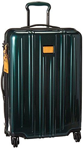 tumi-v3-valigia-per-viaggi-corti-59l-verde-228064