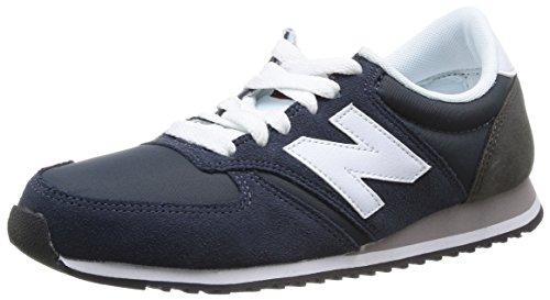 new-balance-u420v1-mens-low-top-sneakers-blue-navy-white-8-uk-42-eu