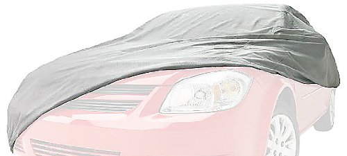 Lotus Car Cover front-1025176