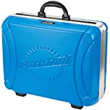 Park Tool BX-2.2 Blue Box Tool Case Blue, One Size (Color: Blue, Tamaño: One Size)