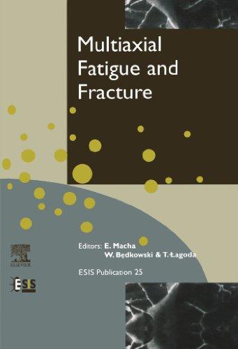 Multiaxial Fatigue & Fracture
