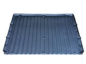 2014 - 2016 Polaris Ranger Full Size Cargo liner Bed Liner from Accuform