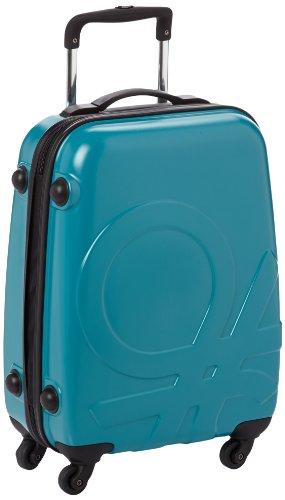 benetton-equipaje-de-cabina-turquoise-002-turquesa-73331-002