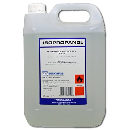 isopropanol-ipa-isopropyl-alcohol-999-pure-5-litres