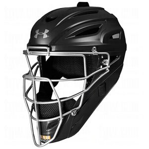 Under Armour PTH Victory Series Adult Baseball Catcher