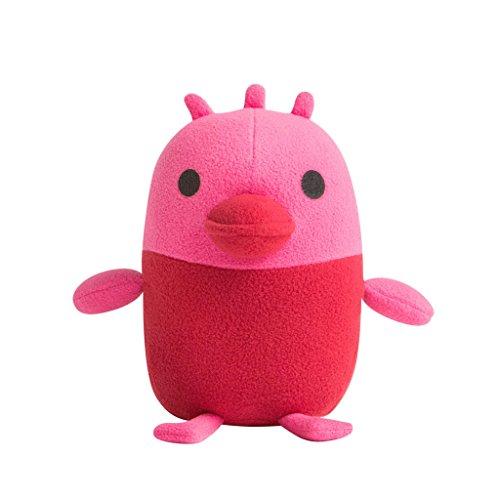 Walmart Toys Birds : Sago mini robin the bird plush stuffed toy animal new ebay