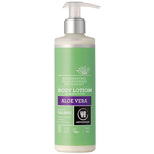 urtekram-organic-aloe-vera-body-lotion-245-ml