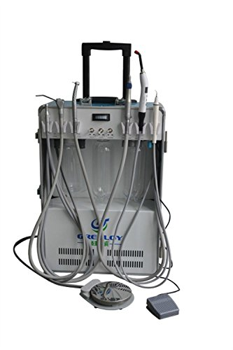 nski-Tragbares-Dental-turbineneinheit-mit-Air-Kompressor-Spritze-Hrtung-Licht-Ultraschall-Scaler-4H