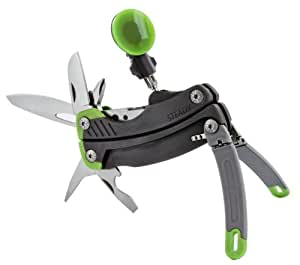 Gerber 30-000419 Steady Tripod Multi-Tool
