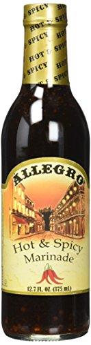 allegro-hot-spicy-marinade-1275-fl-oz-pack-of-3