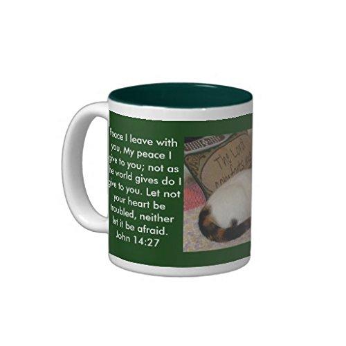 Grandma'S House Coffee Mugs