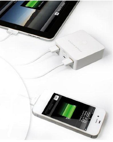 Powerocks-Stone3-7800mAh-PowerBank