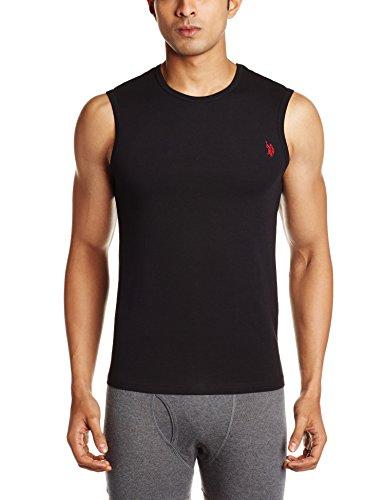 US-Polo-Assn-Mens-Cotton-Vest