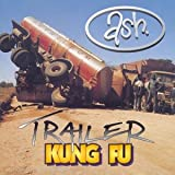 Ash. Kung Fu / Trailer (French Import)