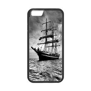 super shining day HD Image Nautical Sailing Boat Ocean Apple 4.7