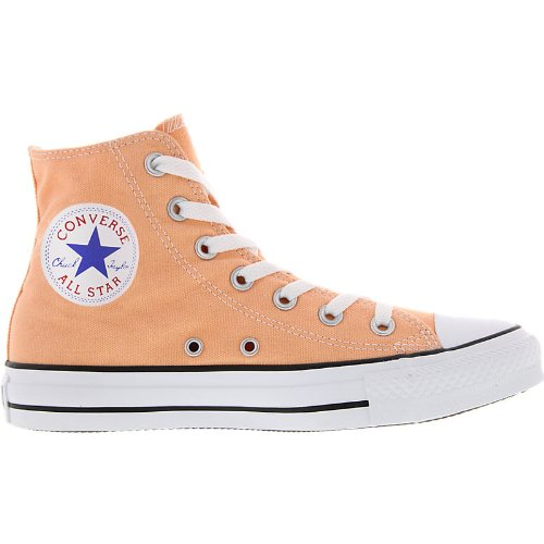 Converse Chuck All Star High Seasonal