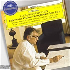 Bernstein compositeur (Trouble in Tahiti...) - Page 2 41Z71YG9FHL._SS280_