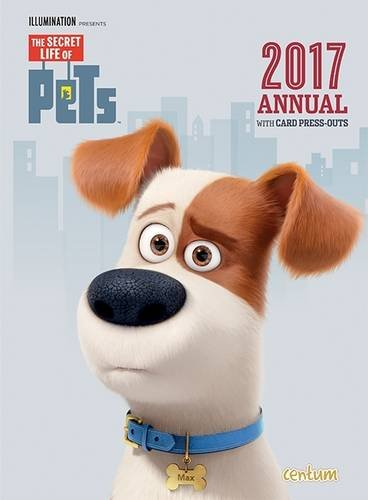 the-secret-life-of-pets-annual-2017-annuals-2017