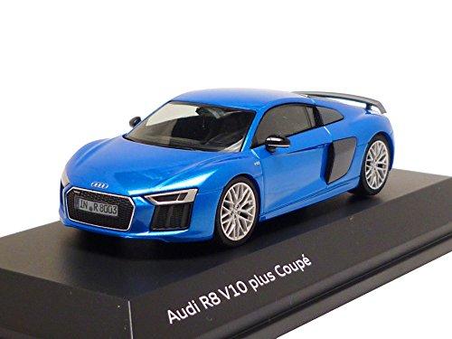 Audi-R8-V10-plus-Coupe-2015-Arablau-143-Modellauto-5011518433