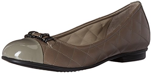 ecco-footwear-womens-touch-quilted-ballerina-ballet-flat-warm-grey-stone-40-eu-9-95-m-us
