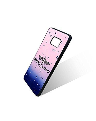 breitling-sa-logo-cabina-telefonica-custodia-custodia-case-galaxy-s6-ege-breitling-sa-logo-brand-tpu