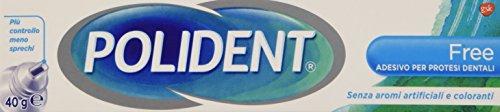 polident-adesivo-per-protesi-dentali-ostacola-linfiltrazione-delle-particelle-di-cibo-senza-zinco-se