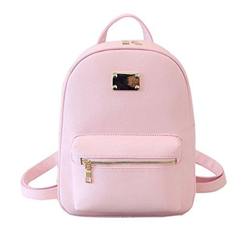 baymate-donne-viaggio-zaino-studenti-scuola-borsa-a-zainetto-rosa