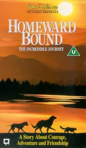 homeward-bound-1993-disney-vhs