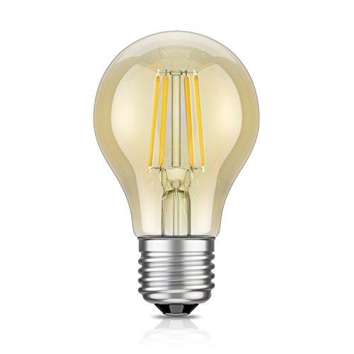 ledscom-e27-led-lampe-filament-vintage-gold-a60-4w-40w-extra-warm-weiss-400lm-a-fur-innen-und-aussen