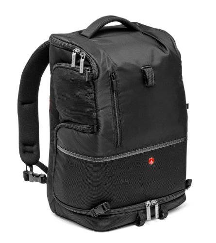 manfrotto-large-advanced-tri-camera-backpack