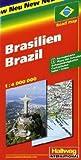 echange, troc  - Bresil / Brasil