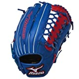 Mizuno MVP Prime SE GMVP1277PSE Baseball Glove 12.75