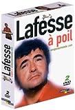 echange, troc Coffret Lafesse 2 DVD : A poil / Unique au monde.com